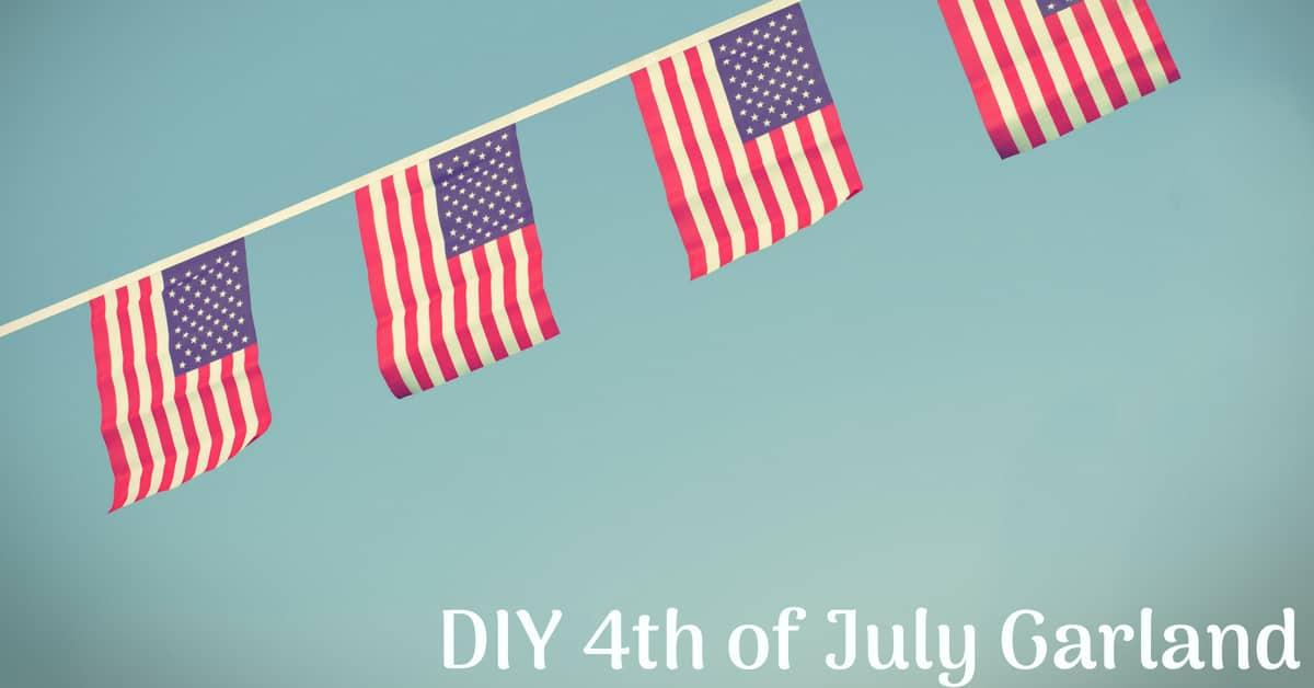 DIY 4th of July_mini