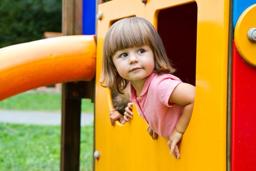 Playground Fun for You and the Kids_mini