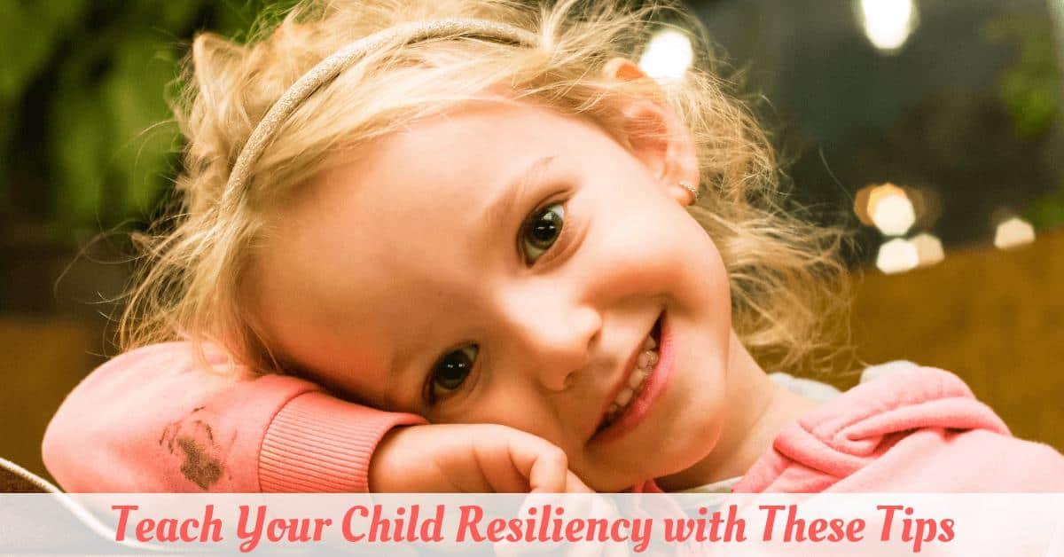 resiliency_fb