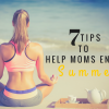 Seven Tips to