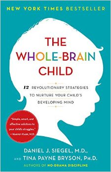The Whole Brain Child_mini