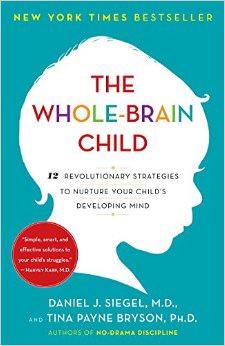 The Whole Brain Child_mini