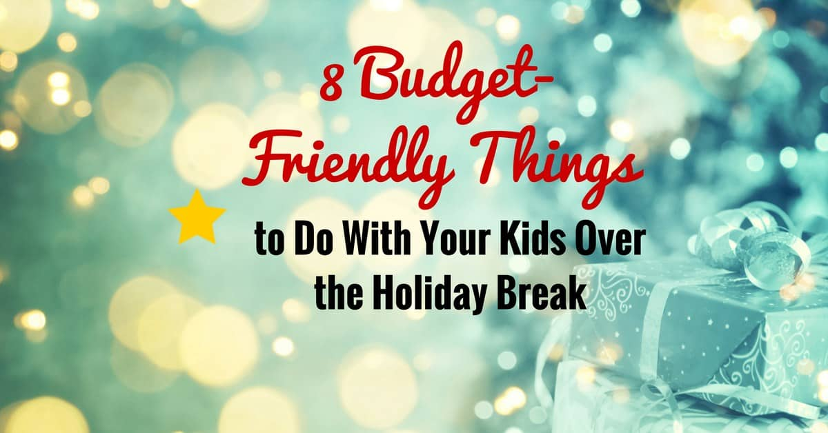 8 Budget-Friendly Things_mini