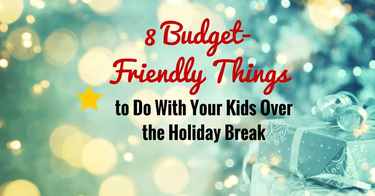 8 Budget-Friendly Things_mini