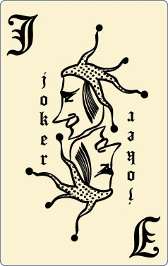 jack card