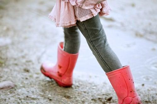 10 classic rainy day activities for teens shutterstock134350553mini solutioingenieria Images