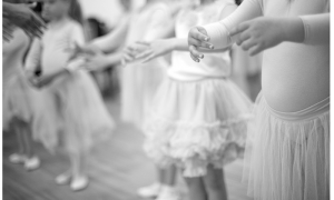 Dance Class Ideas for Toddlers to Teens (2)