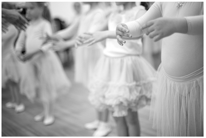 Dance class for toddlers rochester ny