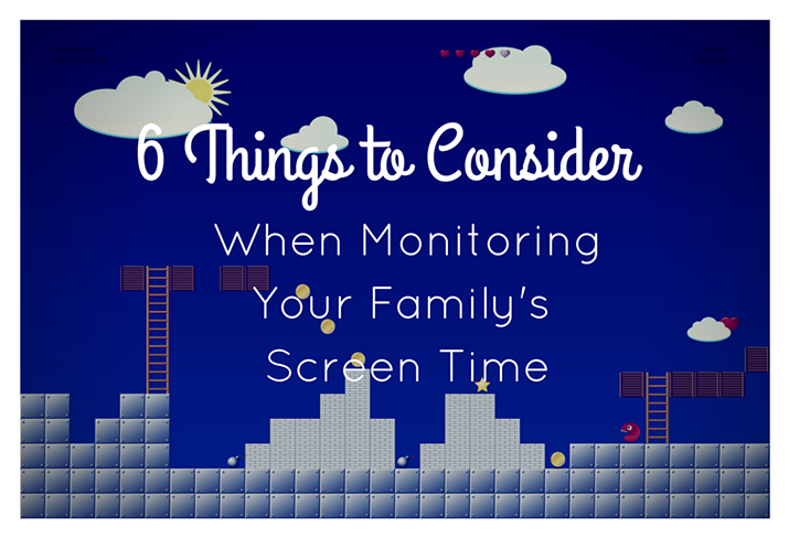 6 Things to Consider When Monitoring 715x488