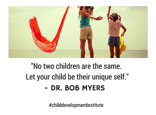 your inner child you affirmations for the inner child reducing stress and pursuing happiness