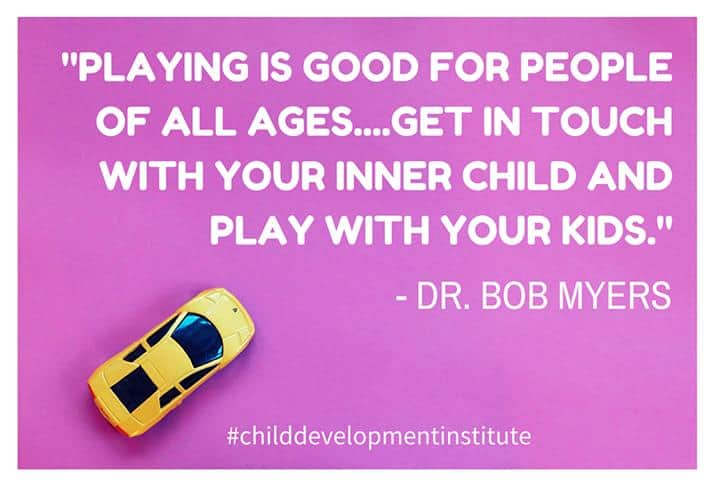 Play with Your Kids715x486