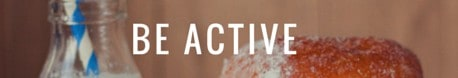 Be Active 475x81