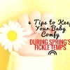 4 Tips to Keep Your Baby (1)