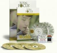 Total Focus Program graphic 2