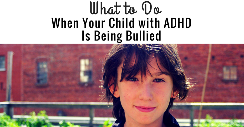 Whatever really are ADHD in addition to ADD?