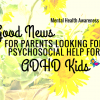for parents looking for psychosocial (1)