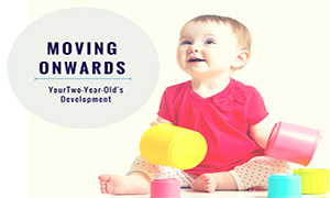 Moving Onwards- Your Two-Year-Old's-featured