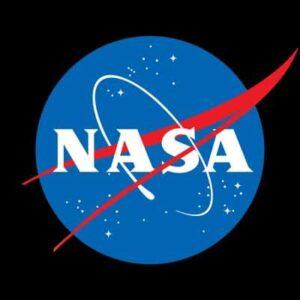NASA Educational App