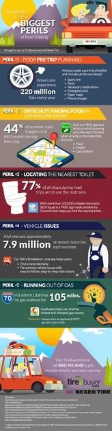 nexen-infographic3-final1