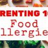 Parenting 101- Blog