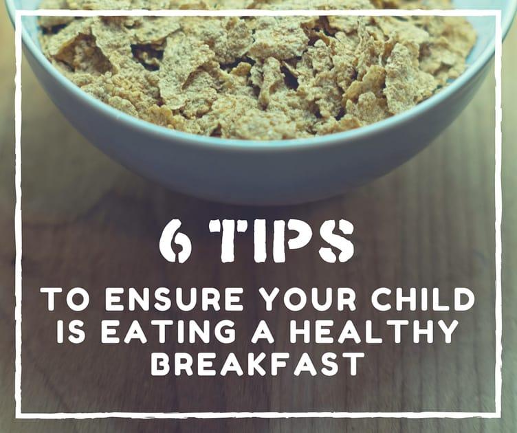 6 tips (1)