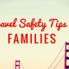 Travel Safety Tipsfor Blog