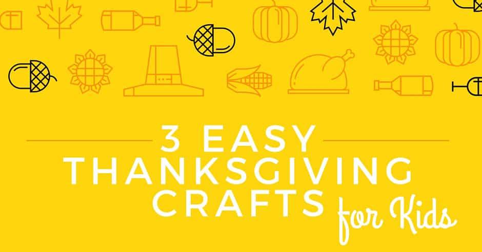 thanksgiving dinner party blog