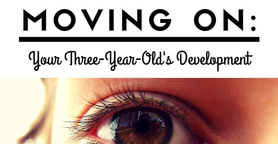 Moving On temp 2 Blog