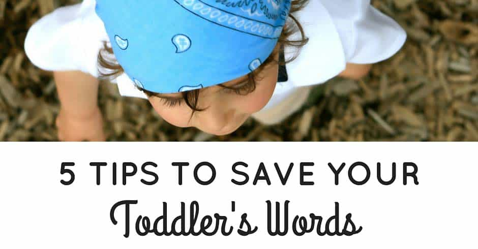 toddlers ways blog