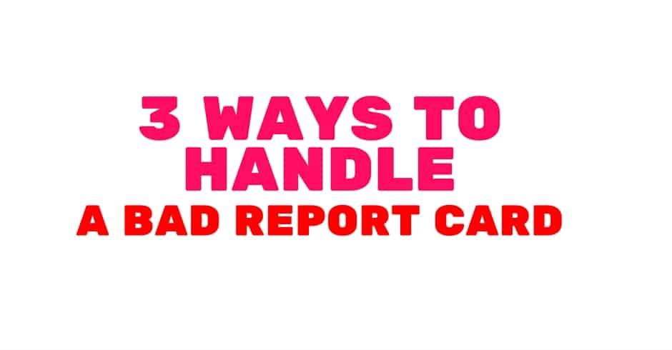 3 Ways to handle (1)