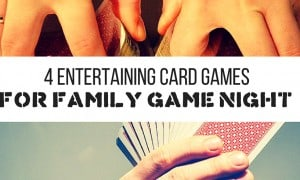 4 entertaining card games (1)