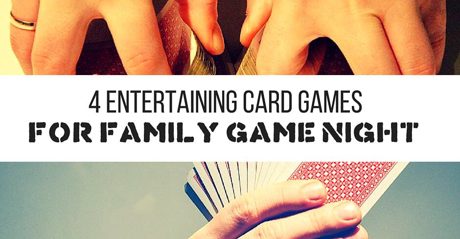 4 entertaining card games (1)