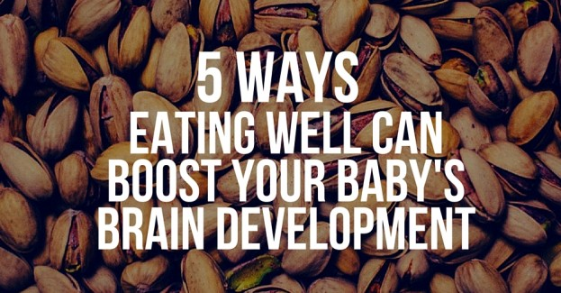 5 ways eating well (4)