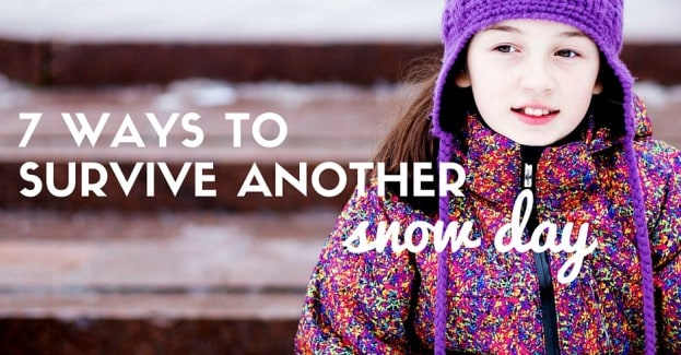 7 ways to survive another (3)