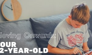 Moving owards-1 (1)