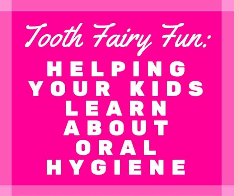 Tooth Fairy Fun- (2)