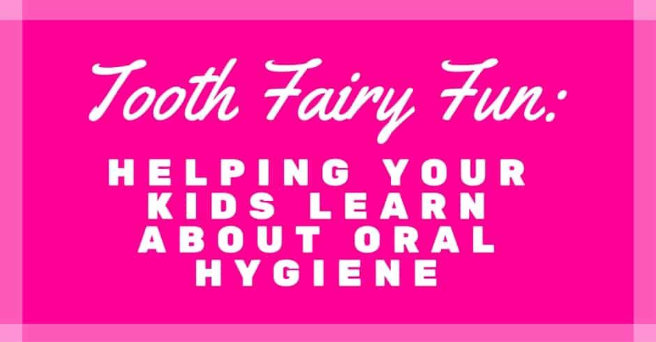 Tooth Fairy Fun- (3)