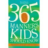 365 Manners Kids