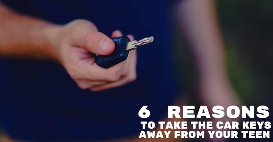 6 reasons (1)