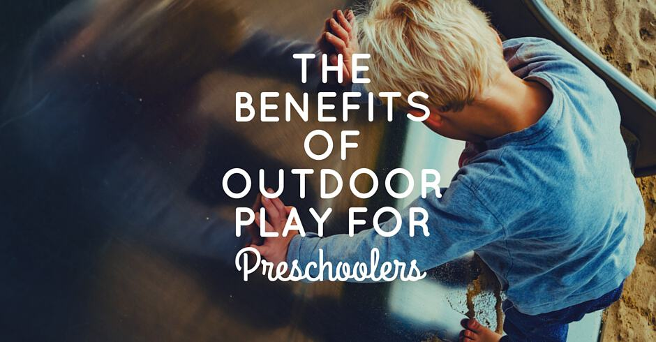 Benefits Blog