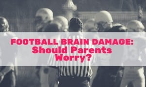 Football brain damage- (1)