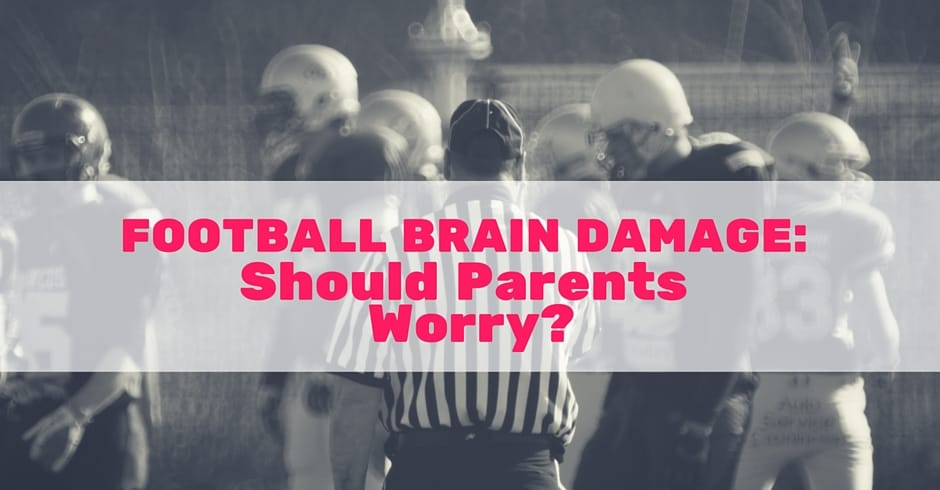 Football brain damage- (1)