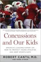concussions-kids