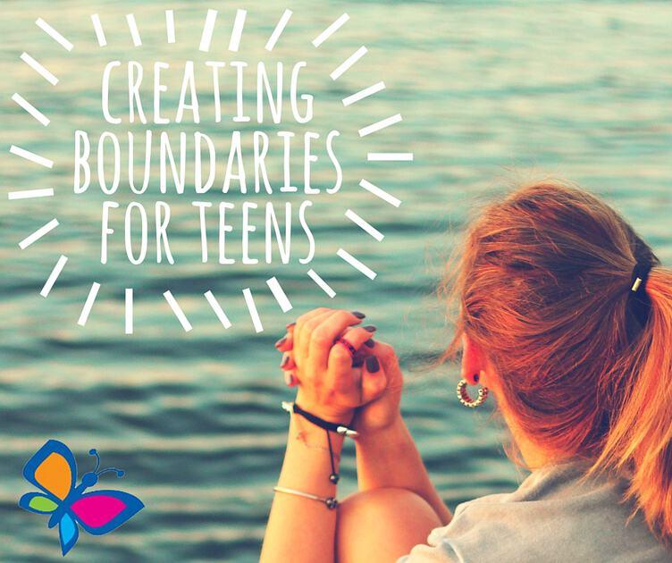 creating boundaries (1)