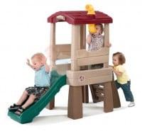 outdoor-play set