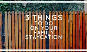 3 Things (1)