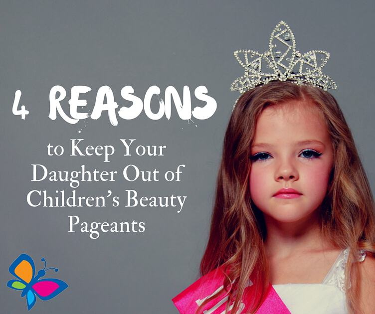 kids beauty pageants Crown & glory uk pageants 6 uk titles/trip to spain up for grabs uk national pageant competition raising funds for wwwabbiesarmycouk believe in yourself.