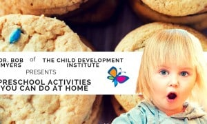 Preschool Activities You Can Do at Home (2)
