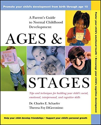 Intellectual and Cognitive Development in Children and Teens -