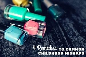 4 Remedies (3)